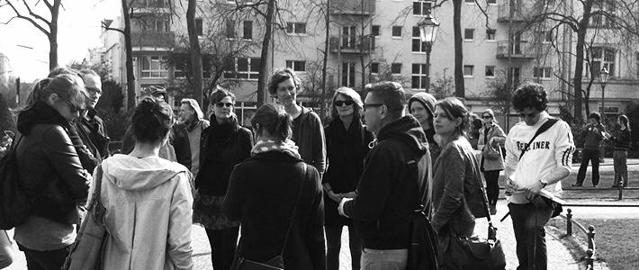querstadtein_team_probetour