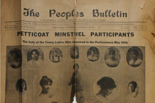 Peoples-Bulletin-full